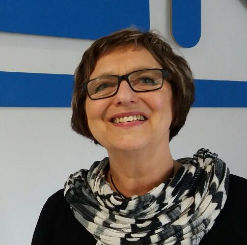 Maija Anttila