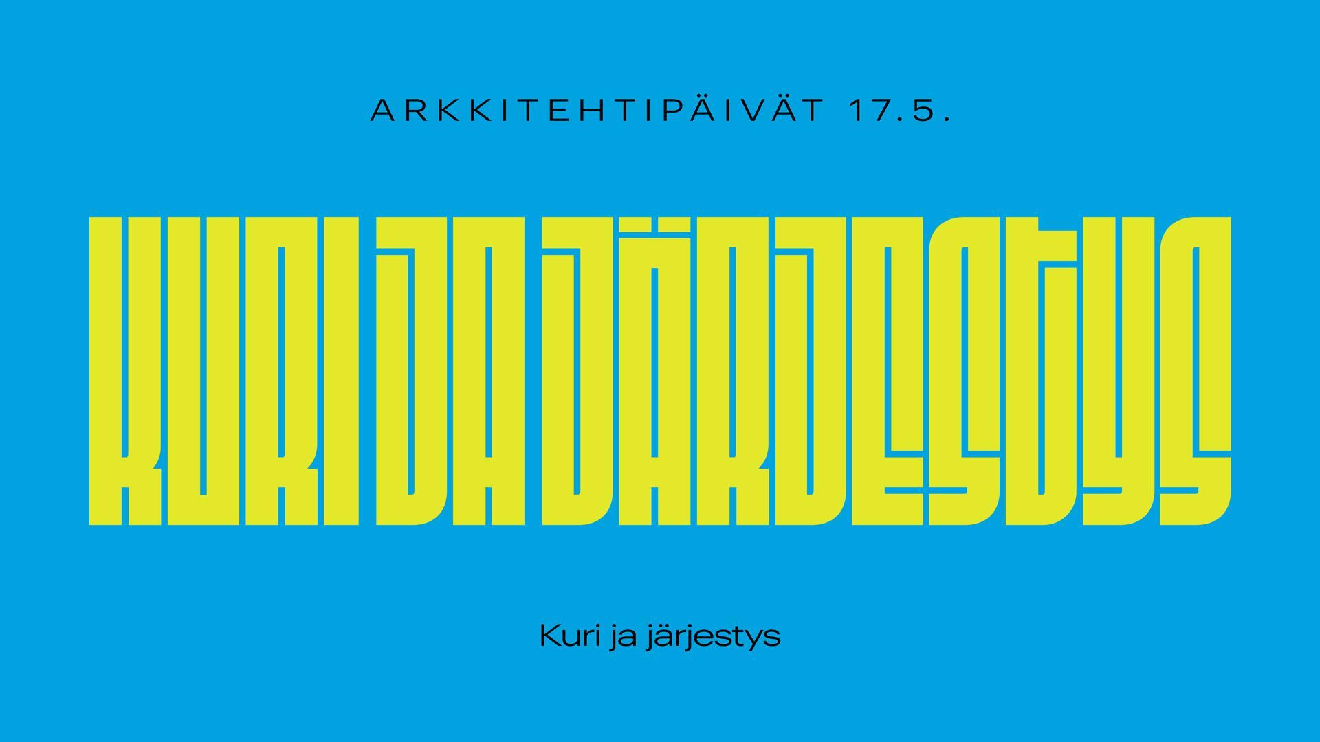 Arkkitehtipaivat-2019-banneri