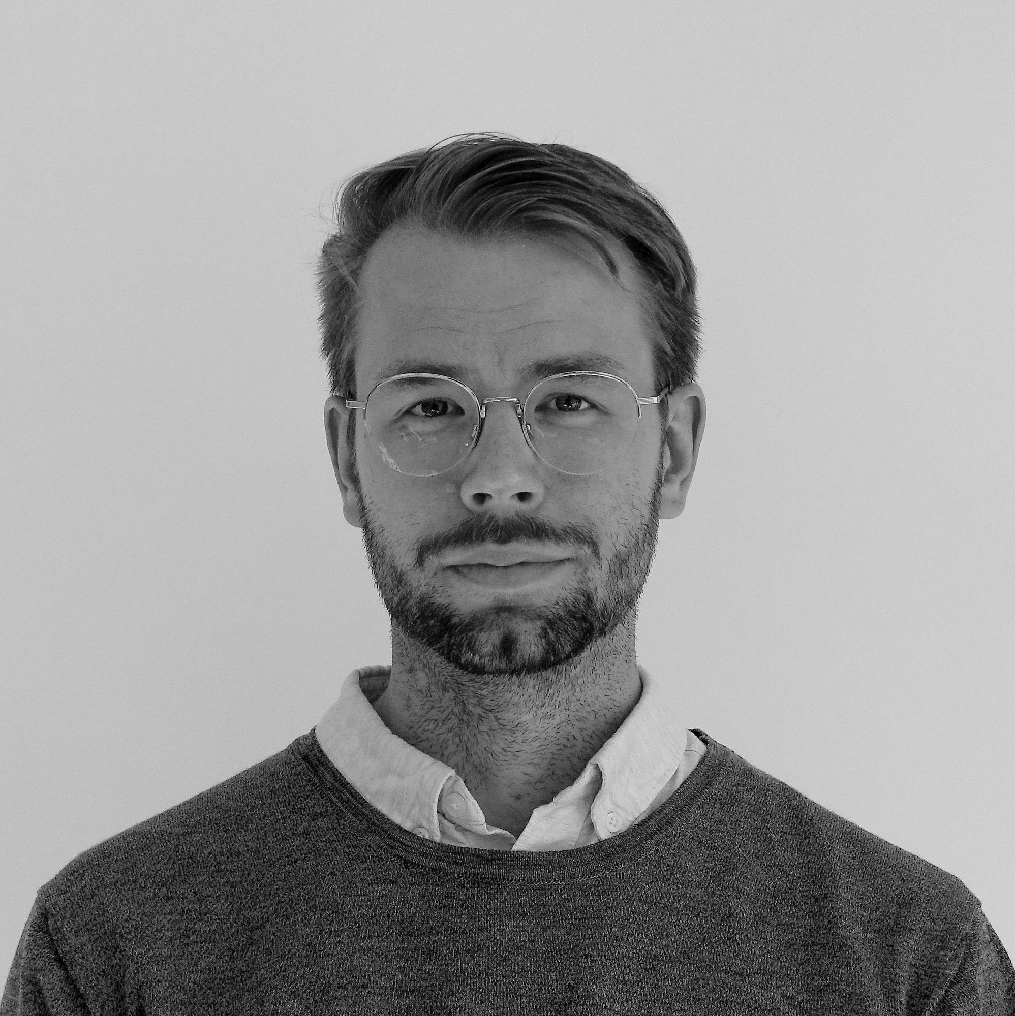 Jussi Virkkala
