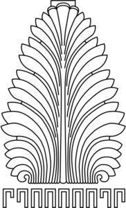 Acantus-logo.